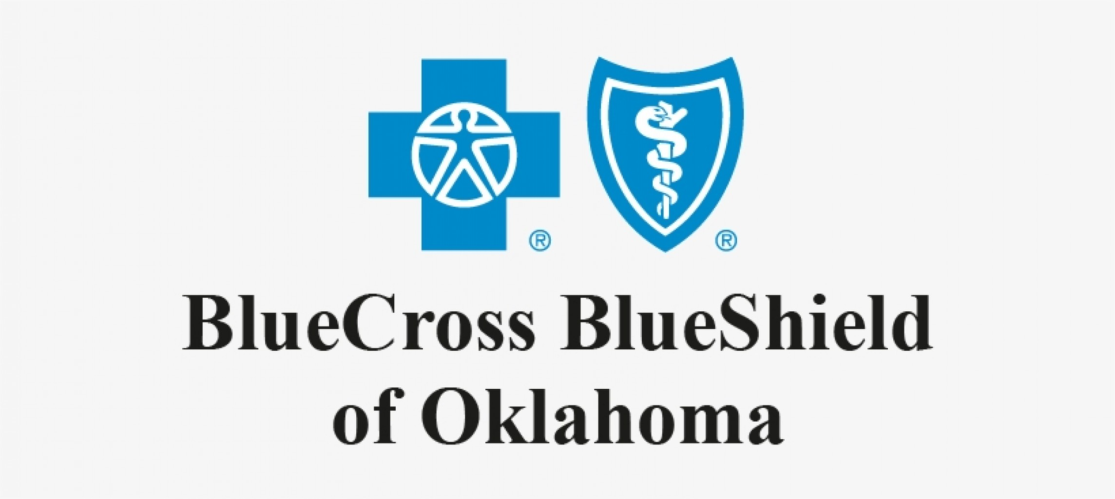 Asistencia disponible para los asegurados de Blue Cross and Blue Shield of Oklahoma  afectados por desastres naturales