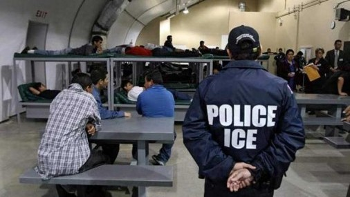 Luego de la Muerte de un Quinto Menor, Menéndez y Colegas Solicitan una  Investigación Inmediata a Centros de Detención de Migrantes