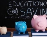 Oklahoma 529 College Savings Plan  offers bonus contribution for new accounts