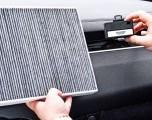 Hyundai desarrolló un sistema que elimina los malos olores que entran al vehículo