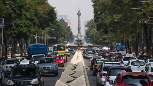 """Cómo funciona y cómo puedes participar del  """"City One Challenge Mexico"""""""