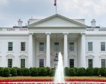 White House Plan Lays Foundation for Dialogue on Immigration