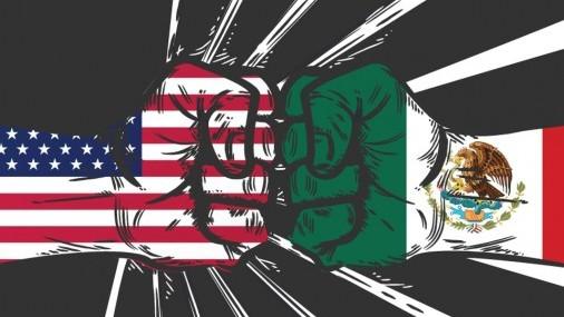 Incremento de Aranceles sobre México serían costosos para ambos países
