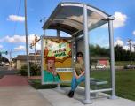 EMBARK Celebra la apertura de 100 nuevos BUS Stop