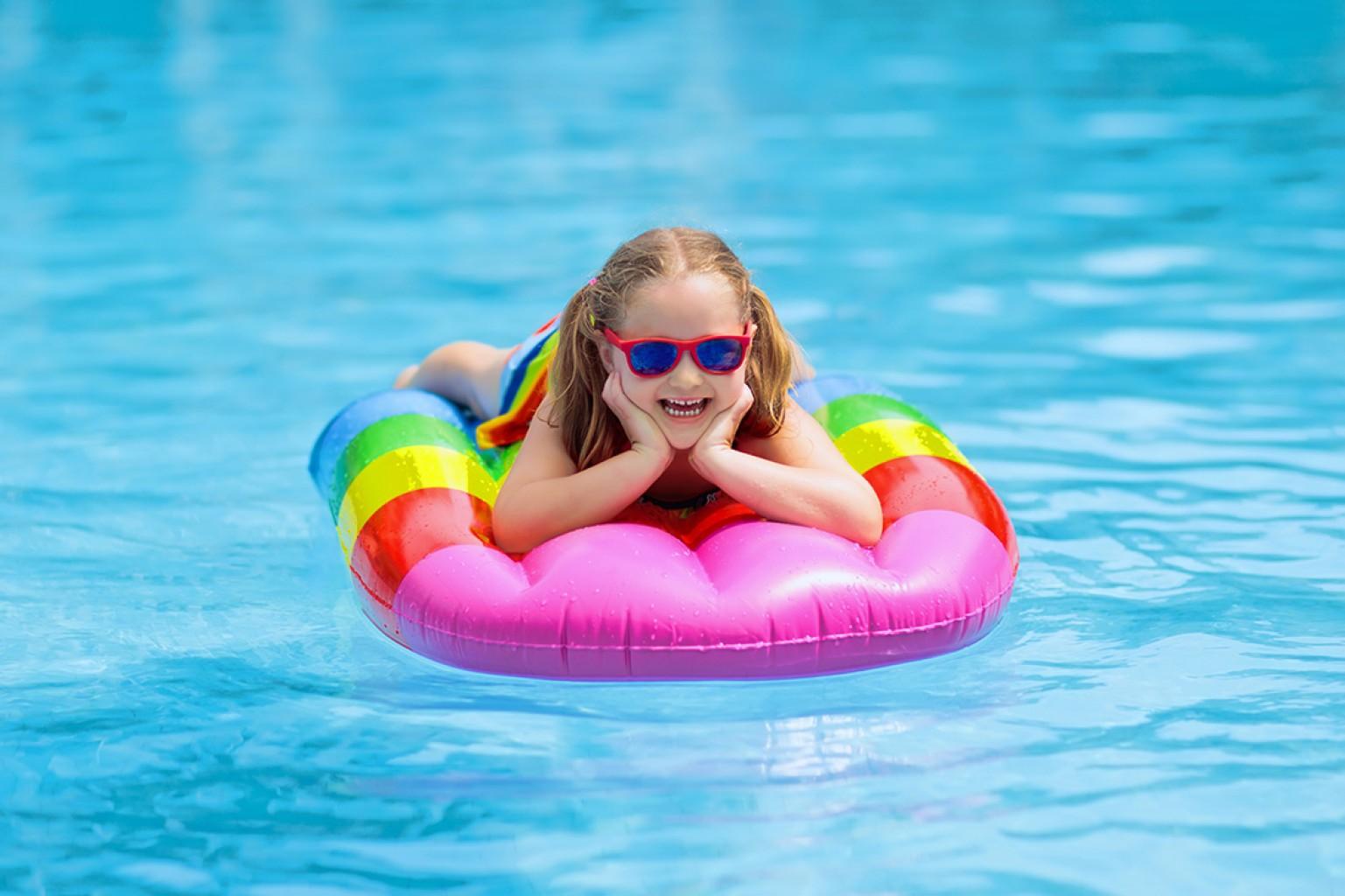 Consejos de seguridad para el verano: cómo mantenerse seguro al aire libre (Parte 2)