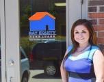 Compra de seguro para la vivienda inmigrantes se