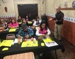 Presupuesto para el Regreso a Clases: Seminarios Gratuitos en español