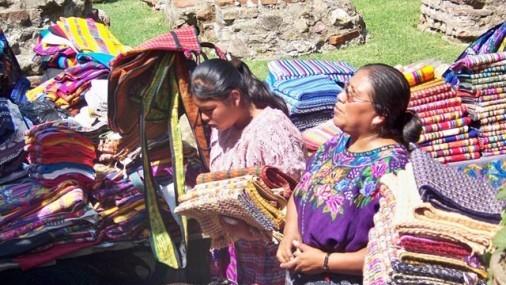 El viaje de un migrante guatemalteco a EEUU: sobornos, miedo y narcos
