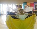 ¡ViVa Expo! Liderazgo Latino continúa creciendo en Oklahoma