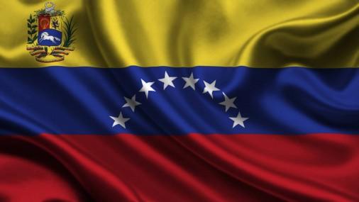 Bloquean Estatus de Protección Temporal para Venezolanos en Estados Unidos