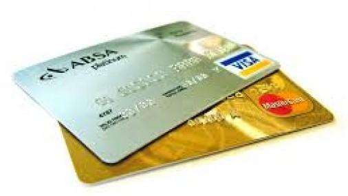 Aumente su puntuación de crédito