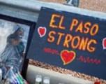 Masacre de El Paso Terrorismo Interno?