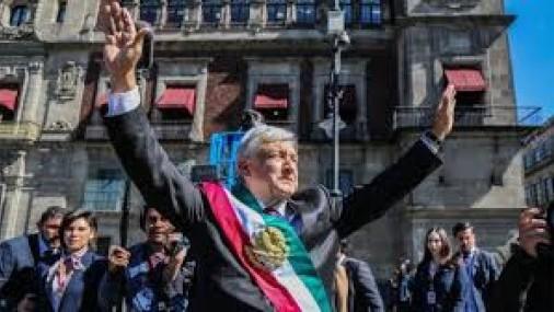 México registra 17,608 homicidios en    primer semestre de 2019