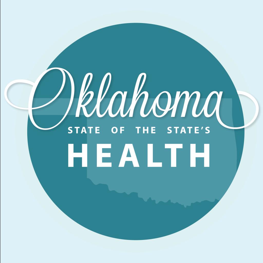 Funcionarios de Salud Pública fomentan la preparación para la salud personal