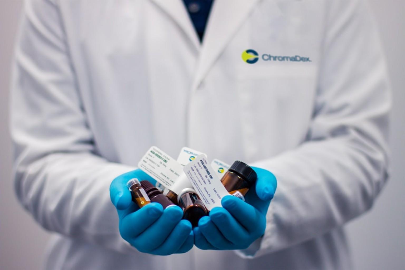 La administración pone fin a la protección de atención médica para migrantes