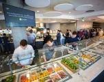 Presentan Legislación para abordar la Inseguridad Alimentaria en los Campus Universitarios