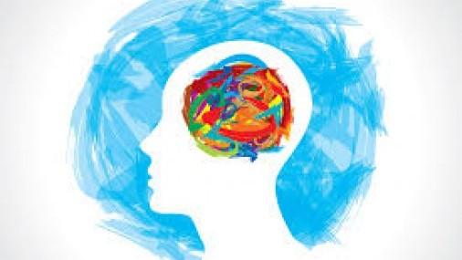 Cuide su salud mental Por Ellen Lee Alderton