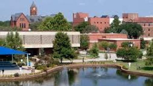 UCO to automatically award scholarships