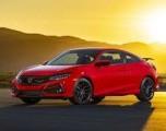 Honda Civic del 2020 está llegando a los concesionarios