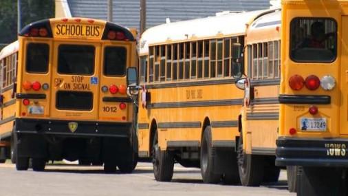 Las Escuelas Públicas de Tulsa publican Rediseño Presupuestario 2020-2021