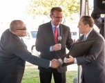 TTCU recibe la designación nacional Juntos Avanzamos
