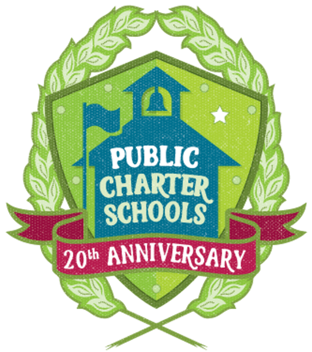 Charter School Supporters to Celebrate on Oct. 17 in Oklahoma City