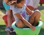 ELEVATE: El énfasis en la salud transforma la escuela