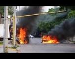 Fallida misión suscita dudas sobre seguridad en México