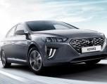 Hyundai anunció como cuidará el medio ambiente