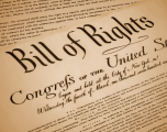 Bill of Rights Day: December 15, 2019