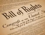 Bill of Rights Day: December 15, 2019