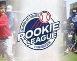 OKC DODGERS ROOKIE LEAGUE 2020