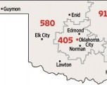 Pregunta estatal 802, podría aparecer en la boleta electoral como una enmienda constitucional