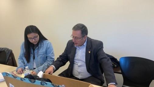 """Sorpresivos"""" resultados de las Elecciones Congresales 2020 en Perú"""