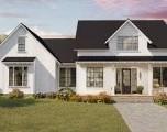 ¿Debe vender su casa para eliminar sus deudas?