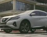 Porque Carlos Ghosn predice la bancarrota de Nissan