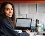 Se abren solicitudes de becas para estudiantes subrepresentados en ciencias químicas
