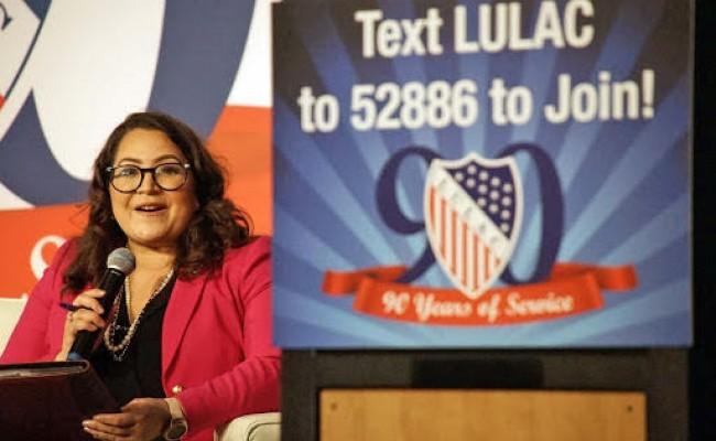 LULAC y NCOA unen fuerzas en 2020 La asociación beneficiará a millones de latinos mayores