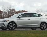Hyundai debe retirar alrededor de 430,000 vehículos