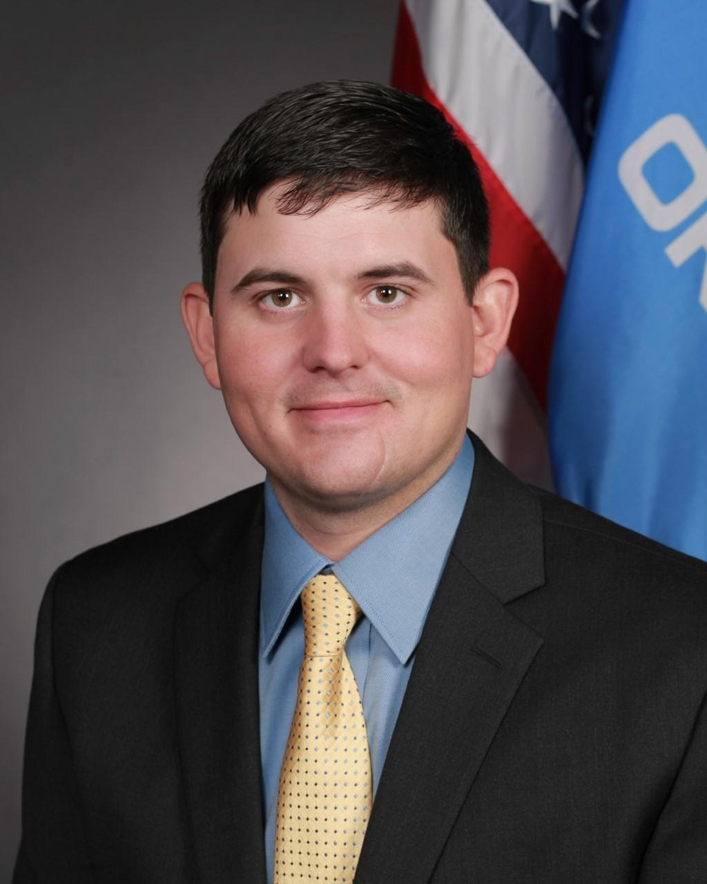 Pfeiffer aprueba la legislación de inmigración a través del Comité Judicial de la Cámara de Representantes