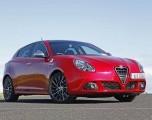 Siguiendo los pasos de GM y Ford, Fiat Chrysler  dejará de fabricar ciertos Autos