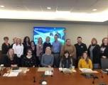 BCBS Mejorando la Salud de  Oklahomans otorga más de $500,000 a organizaciones en todo el estado