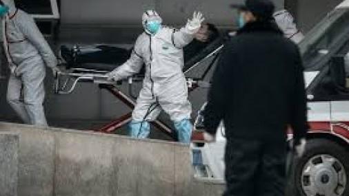 CoronaVirus se convierte en la epidemia más costosa del mundo