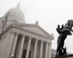 Proyecto de ley para agregar estrangulación a la lista de ataques de crímenes violentos
