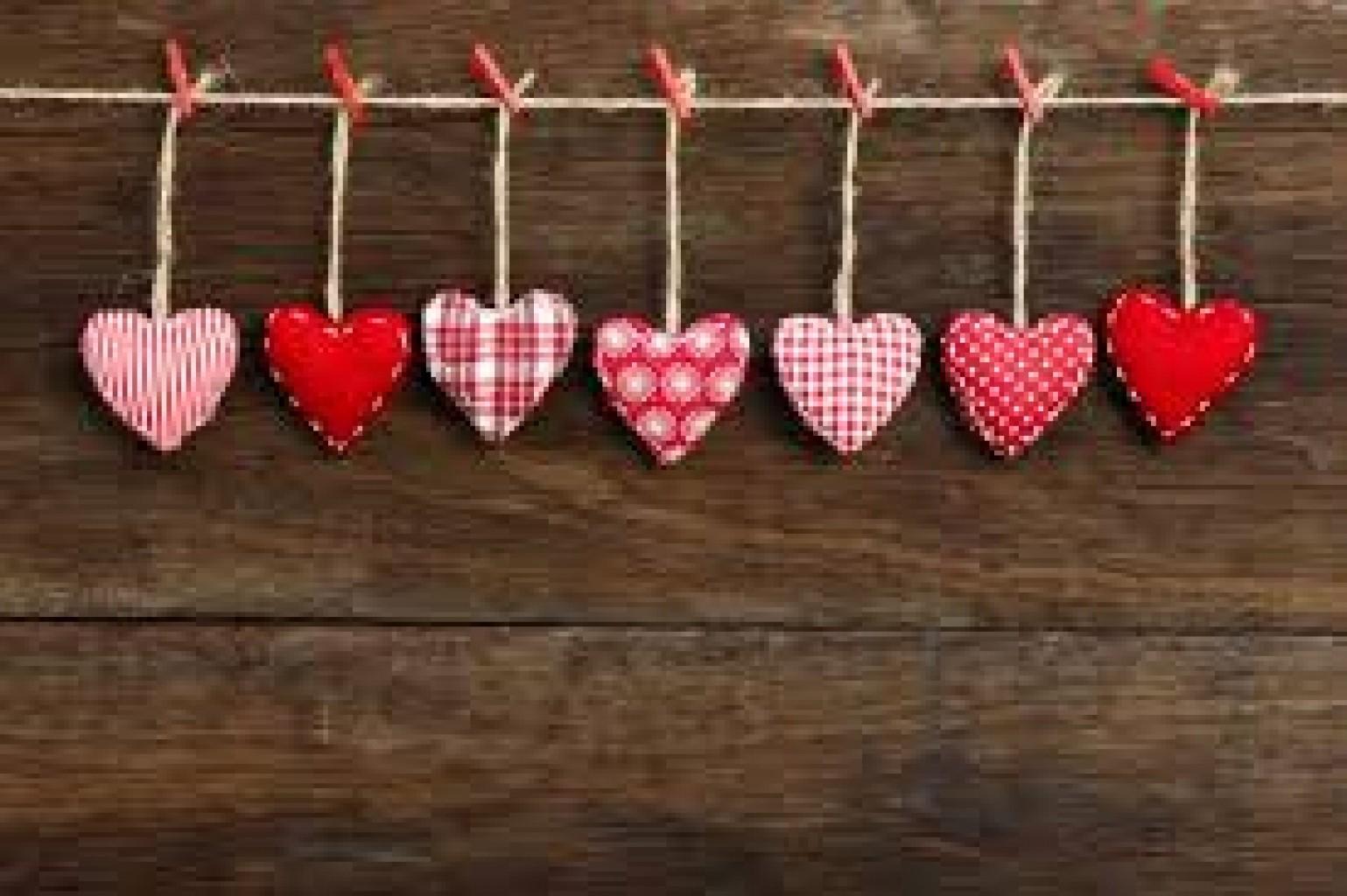 La historia de San Valentín que dio origen al festejo del Día de los Enamorados
