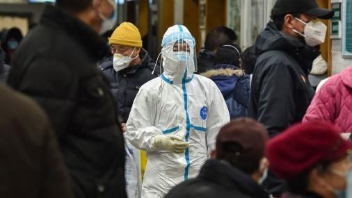 ¿Qué es la enfermedad del Coronavirus 2019 (COVID-19)?