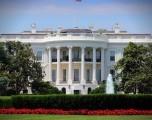 La Casa Blanca revela plan de emergencia de $2.5B para coronavirus