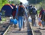 Gobierno aplaza audiencias de inmigrantes no  detenidos por el coronavirus