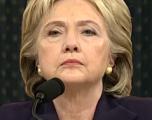 Hillary Clinton y Google llamados a Deposición