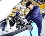El Coronavirus se está convirtiendo en un serio problema para la industria automotriz